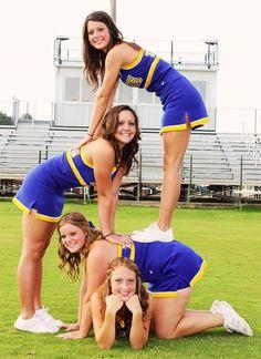 Short puggy naked teen girls