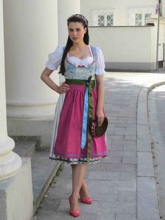 Amsel Fashion for Ludwig Beck