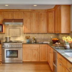 Tracey Stephens Interior Design Inc   Traditional   Kitchen   Newark    Tracey Stephens Interior Design Inc