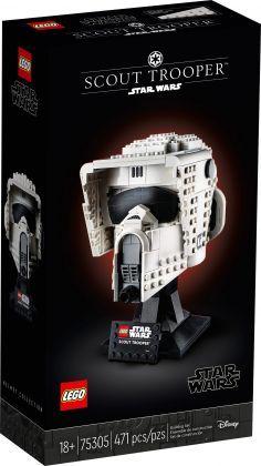 Shop Lego, Buy Lego, Lego Star Wars, Star Wars Helm, Construction Lego, Construction Process, Vader Helmet, Lego Building Sets, Lego Builder