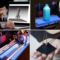 Big news! Now you can 3D design and print directly from Photoshop!
