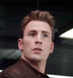 Capitan America Chris Evans, Chris Evans Captain America, Marvel Captain America, Steven Grant Rogers, Steve Rogers, Captain Rogers, And Peggy, Most Beautiful Man, Marvel Cinematic Universe