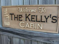 27 best cabin address signs images on pinterest address signs rh pinterest com custom cottage signs ottawa personalized cottage signs wood