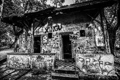 Autor: Piervi Fonseca   Série: Casa da Expressão   Ano: 2015   Título: Open House   Descrição: Parque Augusta, em São Paulo. Uma área de 24 mil metros quadrados, delimitada pelas Ruas Augusta, Marquês de Paranaguá e Caio Prado, localizado no centro da Cidade de São Paulo.