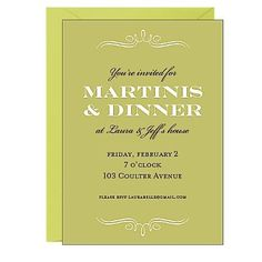 Bridal Shower Invitations Engagement Party Invitations Paper
