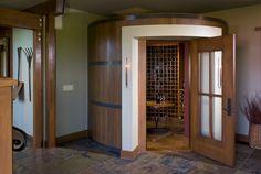 In the Vineyards   SAINT DIZIER DESIGN