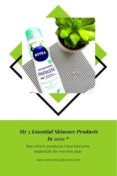 Organic Manuka Honey, The Ordinary Niacinamide, Cream Nails, Hand Cream, Mousse, Moisturizer, Essentials, Personal Care, Skin Care