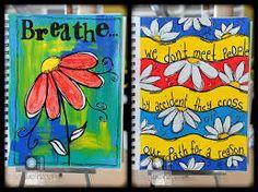 Image result for art journal summer