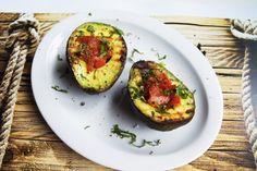 Du möchtest meine Gerichte und mich etwas näher kennenlernen? Dann nimm doch einfach an meinem nächsten Kochkurs am 20.08.2015 teil - Vegan einfach