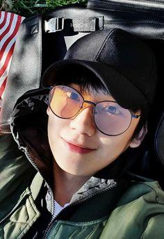 Jang hae In( While you were sleeping) Hot Korean Guys, Korean Men, Park Seo Joon Abs, Handsome Korean Actors, While You Were Sleeping, Kdrama Actors, Cute Actors, Meme Faces, Asian Actors