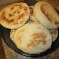 Egy finom Pita házilag ebédre vagy vacsorára? Pita házilag Receptek a Mindmegette.hu Recept gyűjtempitaényében!