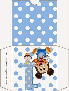mickey-first-year-with-polka-dots-free-printables-057.jpg (850×1114)
