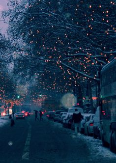 """He pulled me up out of the snowy street in an instant as a car careened past. I clutched near my throat, half-laughing, """"Thanks, for that."""" I smiled at him, but when I started moving forward again, his hand was still on my arm, staring at his fingers. """"Yeah,"""" he was gasping.   I scrunched my eyebrows, """"Hey . . . what's the matter?"""" He looked up at me, electrified."""