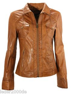 leather jackets. want to wear them with sundresses this summer.