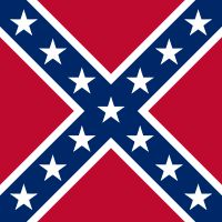 Battle_flag_of_the_US_Confederacy.