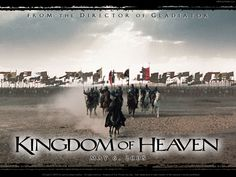 Google Image Result for http://www.freedesktopwallpapers4u.com/data/media/134/Kingdom-of-heaven-02.jpg