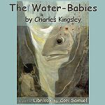 The Water-Babies. by Charles Kingsley.  Read by Cori Samuel.  Year 3.