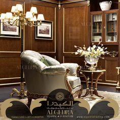 Looking for the most classic yet amazing furniture for your place? We provide a FREE consultation for all! هل تبحث عن أثاث راقي يناسب ذوقك لمنزلك , اتصل بنا الآن لنساعدك في اختيارك ونقدم لك الأنسب 00971528111106 www.algedratrading.com  #Classic #Furniture #Interior #Design #Decor #Luxury #Comfort #ALGEDRA #UAE #Dubai #MyDubai #creative #luminous   #فريد #فاخر #أثاث #تجارة #أثاث_مفروشات #أثاث_منزلي #مفروشات #الكيدرا #دبي #الإمارات #سرير #أريكة #صوفا #كلاسيك