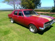 Click to find out more about this 1971 holden kingswood hg sedan for sale in   . Stock Number: JCM5035955 at JUST CARS Holden Kingswood, Cars For Sale, Classic Cars, How To Find Out, Number, Cars For Sell, Vintage Classic Cars, Classic Trucks
