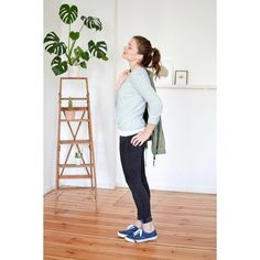 Postpartum Fashion, Lisa, Normcore, Instagram, Style, Swag, Outfits