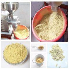 Industrial coffee grinder machine spice grinding machine