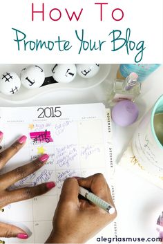 """My original article """"How to Promote Your Blog"""" was published on #TheSitsGirls I'm one of several Community Leads for the site, with other Blogger Buddies!"""