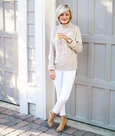 Atlanta Style + Travel Blogger   Champagne & Brunch Enthusiast   Proverbs 16:3   : brittany@loverlygrey.com   liketoknow.it/loverlygrey