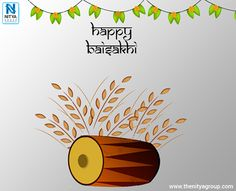 May the joyful festival of Baisakhi usher in good times and happiness that you so rightly deserve. Board Decoration, Backdrop Decorations, Backdrops, Baisakhi Festival, Happy Baisakhi, Crafts For Kids, Arts And Crafts, Display Boards, Art N Craft