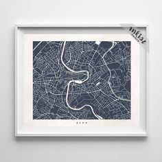Canton of Bern location on the Switzerland map Maps Pinterest