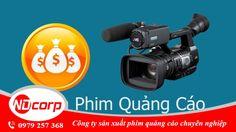 Thuật ngữ trong sản xuất TVC quảng cáo
