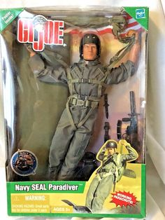 BBI Action Figures 1//6 Scale Hoppy Bell Dog Tags