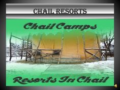 Resorts In Chail | Chail Resorts | Chail Hotels | Hotels In Chail by Chail Resorts via slideshare