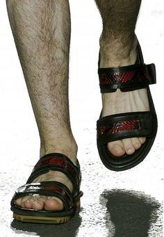 DriesVanNoten-elblogdepatricia-shoes-zapatos-calzado-scarpe-sandalias-men