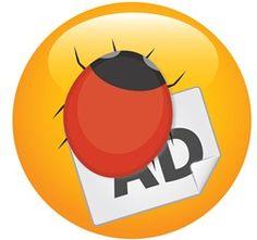 Entfernen HPrewriter2 Ads: Einfache Art und Weise zu beseitigen