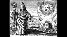 As sete leis universais - O CAIBALION - sabedoria egípcia hermética