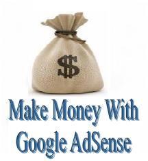 make money onlinesbi internet