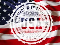 14 American Designers and Manufacturers discuss Made in the USA...