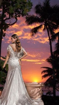 Fantasy Queen, Wedding Dresses, Fashion, Art Images, Night Quotes, Bride Dresses, Moda, Bridal Gowns, Fashion Styles