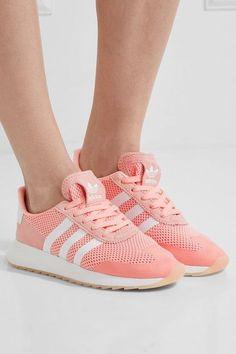 premium selection 72e0c d9574 Women Adidas Superstar 80s Vintage Deluxe Suede Shoes BeigeWhiteGold Shoes  Size363738394041424344454647  Shoes  Adidas, Adidas shoes  women, ...