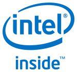 Intel RAID/SAS Cable Kit provides two cables. Each cable has a Mini-SAS 8087 connector on the initiator (RAID card) end and four (SATA st Zulu, Linux, Le Wifi, Mini Pc, Drive Bay, Cable Management, Windows 10, Desktop, The Unit
