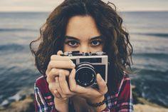 Concurso de fotografia dará viagem e curso com tudo pago na França