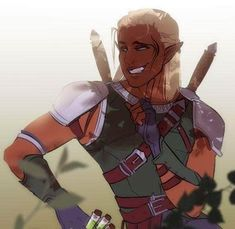 i want to sleep forever Dragon Age Characters, D D Characters, Fantasy Characters, Dragon Age Origins, Dragon Age Inquisition, Character Inspiration, Character Art, Character Design, Skyrim
