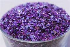 purple glass - Yahoo Image Search Results