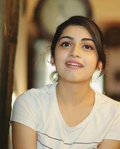 Manasa Radhakrishnan Latest Photos | Chai Samosa - Chai Samosa Indian Actress Pics, Most Beautiful Indian Actress, Beautiful Actresses, Indian Actresses, Cute Beauty, Beauty Full Girl, Beauty Women, Beautiful Heroine, Desi Girl Image