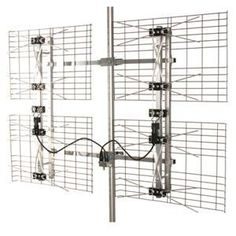 NEW Multi Directional HDTV Antenna (TV & Home Video) has been published on http://widescreen-tvs.com/tvs-audio-video/television-accessories/tv-antennas/new-multi-directional-hdtv-antenna-tv-home-video-com/