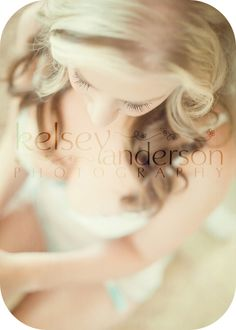 kelsey anderson photography