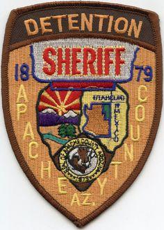 Nebraska, Oklahoma, Wisconsin, Michigan, Sheriff Department, Indian Theme, Police Badges, Police Patches, Garage Design