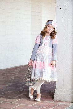Lillehammer Cinderella Dress