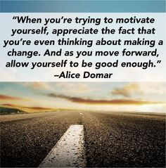 #MondayMotivation Advertising Quotes, Marketing And Advertising, Make A Change, Not Good Enough, Motivate Yourself, Moving Forward, Monday Motivation, Wisdom, Facts