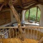 Van duurzaam bouwen tot droomhuis…